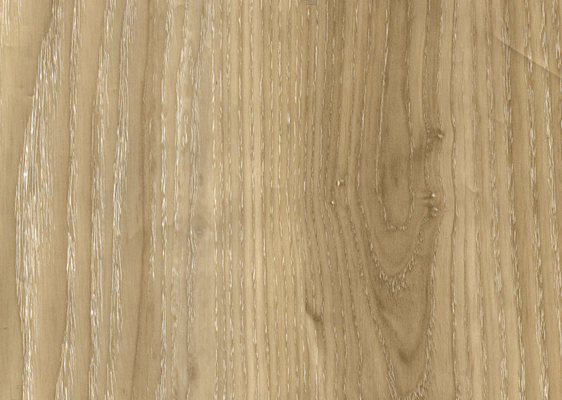 Floors 2 Go